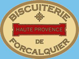 logo-biscuiterie-forcalquier