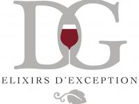 DGE Logo (002)