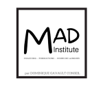 MAD (002)